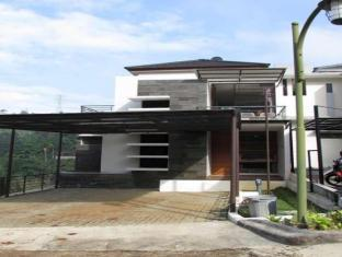 Villa Aster Two