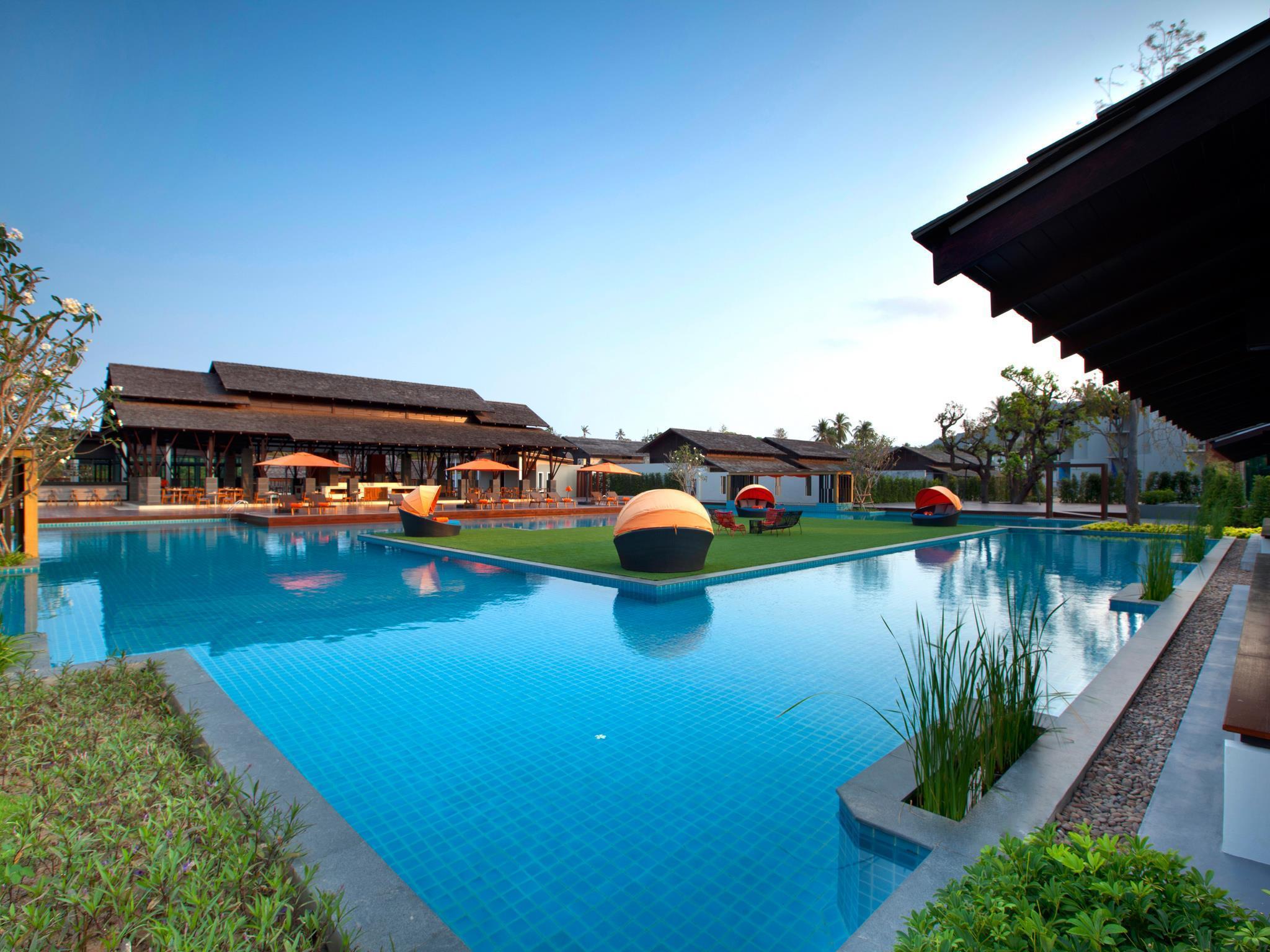 BayWater Resort Koh Samui - Koh Samui