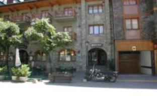 Ciria Hotel