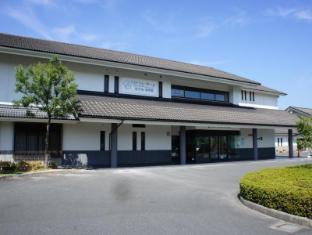 hotel Centrale Hotel Kyotango