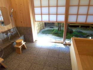 hotel Guest House Itsumoya