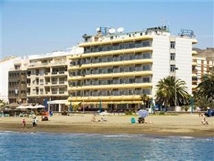 Rincon Sol Hotel