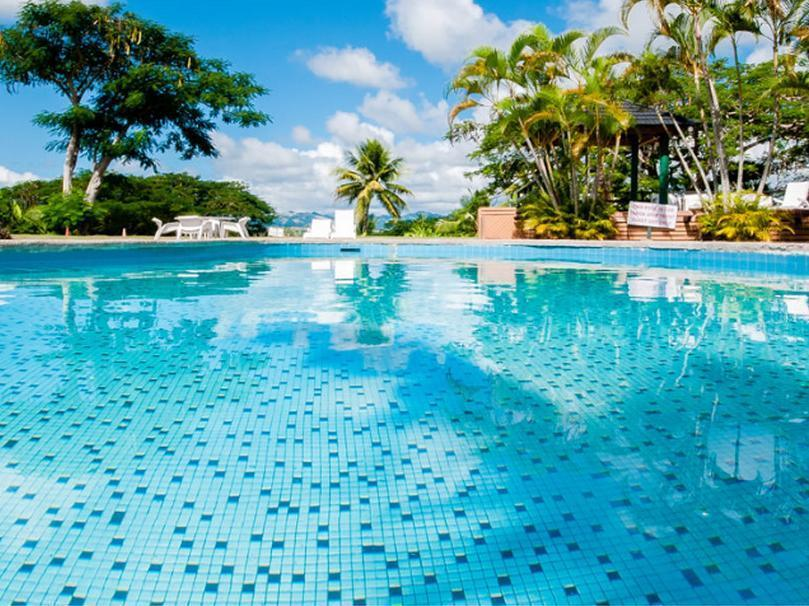 Tanoa Apartments - Hotels and Accommodation in Fiji, Pacific Ocean And Australia