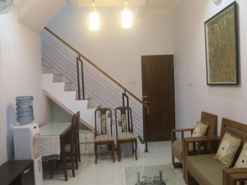 Griya Zalfa Homestay - Hotels and Accommodation in Indonesia, Asia