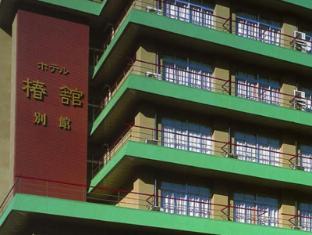 hotel Hotel Tsubakikan Bekkan