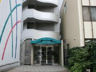 hotel Hotel Abis Matsuyama