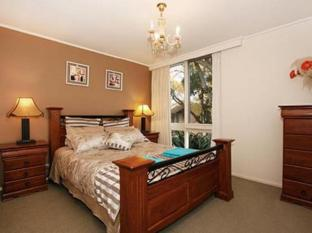 69 WATTLE ROAD HOLIDAY RENTAL
