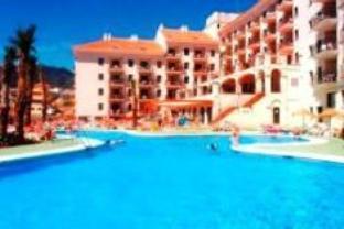 Benalmadena Palace Hotel