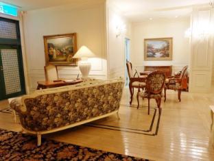hotel Hakodate Hotel Seaborne