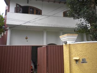 Home Stay Apartment Templers