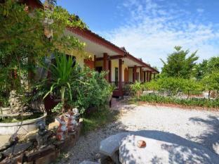 sangaroon resort