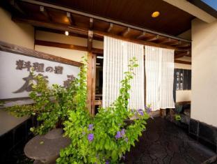 hotel Hotel Yuuhi
