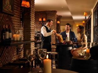 La Cala Resort La Cala de Mijas - Food, drink and entertainment