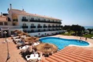 Citymar Perla de Andalucia Hotel