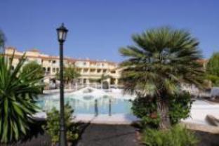 Playa Park Club Hotel