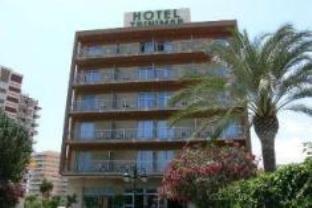 Trinimar Hotel