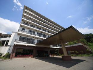 hotel Shiobaraonsen Hotel