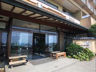 hotel Atagawa Grand Hotel
