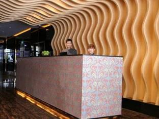 Hotel Reviews of Venue Hotel Singapore Singapore - Page 12