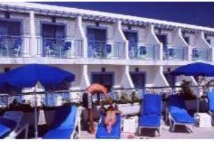 Apartamentos Igramar MorroJable