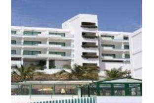 Alameda de Jandia Hotel