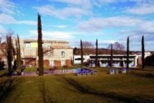 Arcs de Monells Hotel