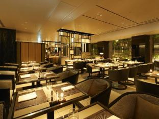 The Prince Sakura Tower Tokyo, Autograph Collection Tokyo - Food, drink and entertainment