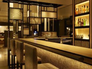 The Prince Sakura Tower Tokyo Hotel Tokyo - Ciliegio Italian Restaurant