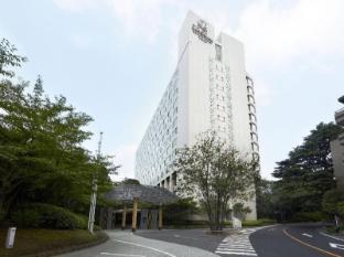 The Prince Sakura Tower Tokyo, Autograph Collection Tokyo