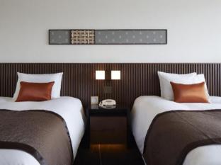 The Prince Sakura Tower Tokyo Hotel Tokyo - Guest Room