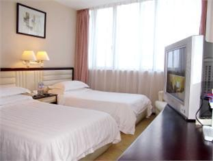 Gloria Plaza Hotel Dalian - More photos