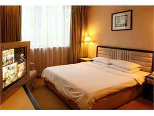 Gloria Plaza Hotel Dalian - Room type photo