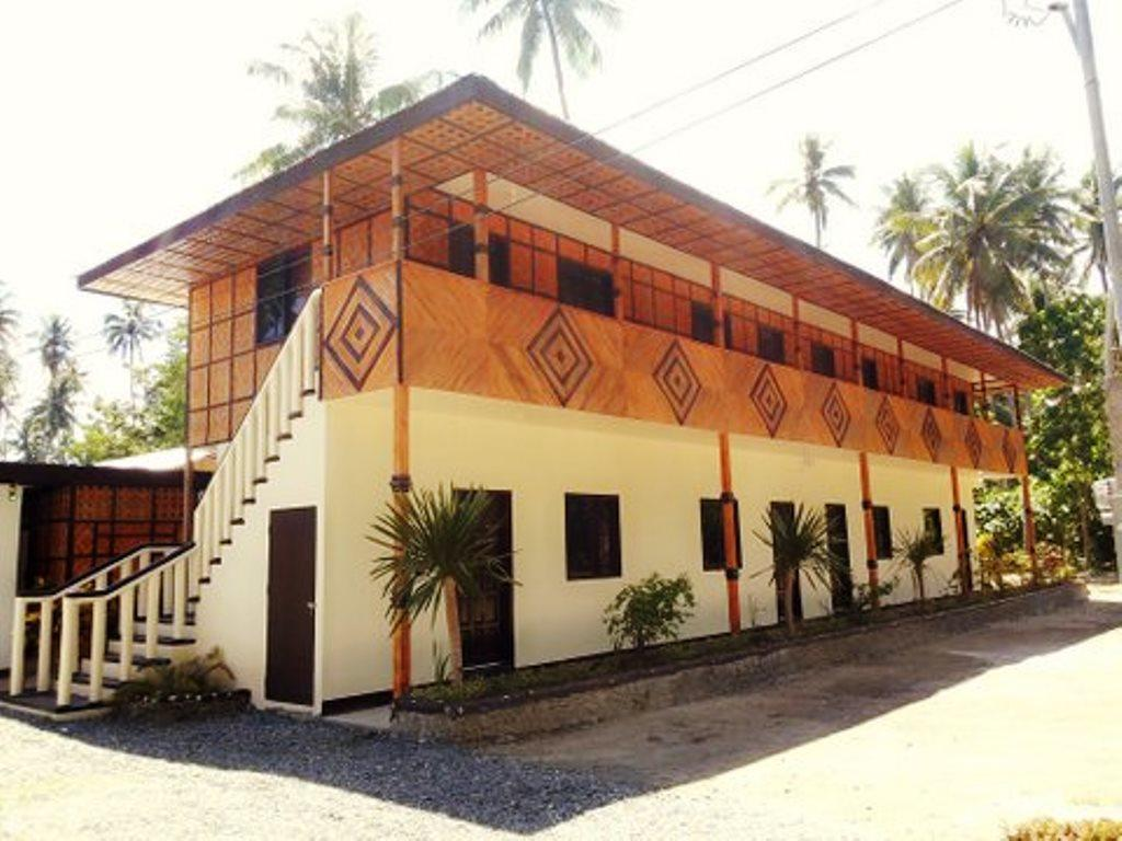 Venus Resort Samal - Hotels and Accommodation in Philippines, Asia