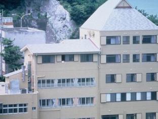 hotel Ryokan Koen Mizuno