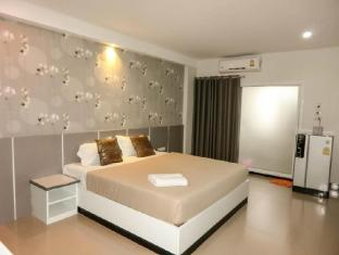the premium residence