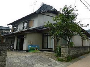 hotel Tabinoashiato Guest House