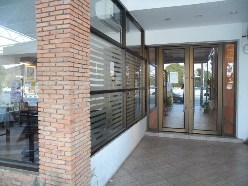 Giulietta e Romeo Guesthouse - Hotels and Accommodation in Thailand, Asia