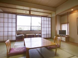 hotel Miyajima Morinoyado Inn