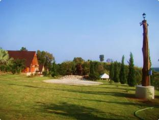 petch nakhonthai homestay