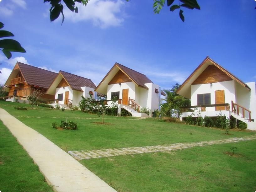Petch Nakhonthai Homestay - Hotels and Accommodation in Thailand, Asia