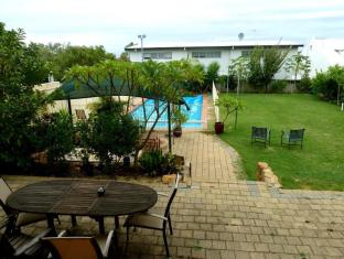 Bann2brothers holiday rental