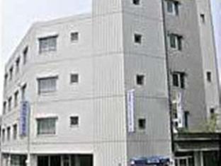 hotel Kochi Business Hotel Bekkan