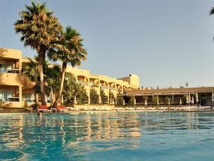 Photo of the Hotel Grupotel Santa Eularia Hotel
