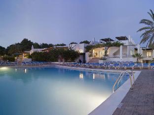 Cala Llenya Resort Ibiza PayPal Hotel Ibiza
