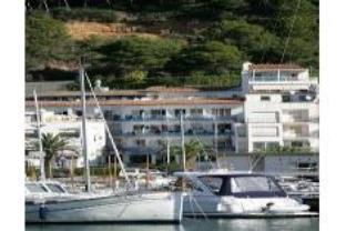 Les Illes Hotel