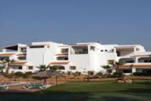 Apartamentos Blancosol Hotel