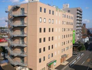 hotel Good Inn Nishi Tsurusaki