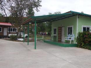 nonplern khaoyai prachinburi hotel