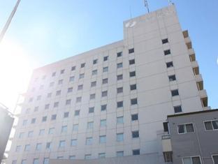hotel Hotel Yonekyu