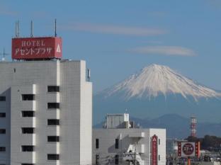 hotel Hotel Ascent Plaza Shizuoka